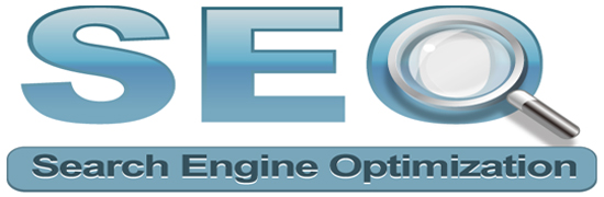 Post image for SEO & Google Instant Search: No, SEO Isn't Dead