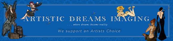 ADI banner for blog hop222
