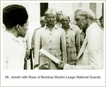 why quaid left congress When did quaid-e-azam leave the indian when did quaid-e-azam leave congress 1920 jinnah left the indian national congress in 1913 to join the all.