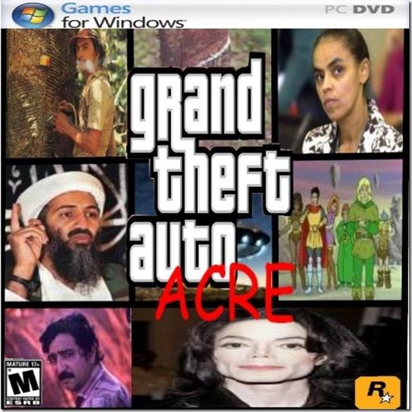 gta_acre