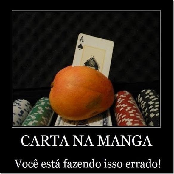 cartamanga