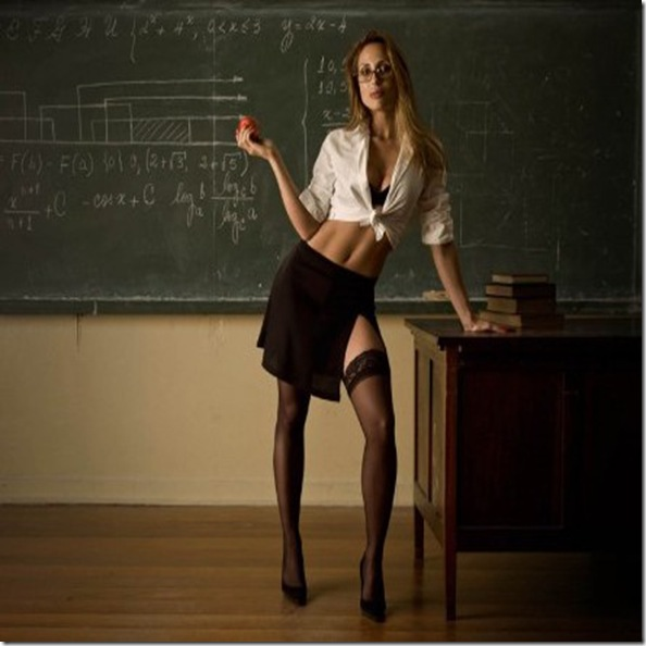 stillad-playboyteacher2-560x373_0