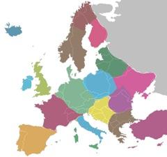 Mapa Euroka v1