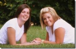 sisteres