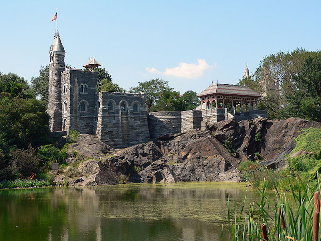http://lh3.ggpht.com/_AeW0vYWrkmA/TPzDOPDWTAI/AAAAAAAAFyI/BEeg_YrtP3o/s640/Belvedere_Castle_Central_Park.jpg