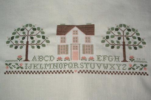 http://lh3.ggpht.com/_Af2NJS5Y8NA/S1HrG_-eR0I/AAAAAAAAAKM/Mww-nyvoBxE/peach_tree_cottage.jpg