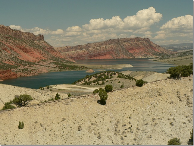 20 flaming gorge 12