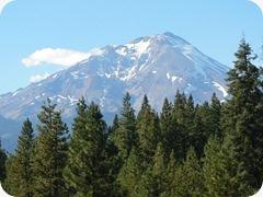 23-Mt-Shasta_thumb4