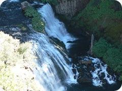 21-Waterfalls-20-McCloud-River_thumb