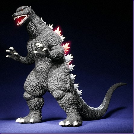 godzilla-dx-05-attacksound