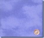 Lavender Haze 1