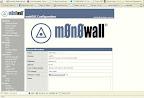 monowall_screen.jpg