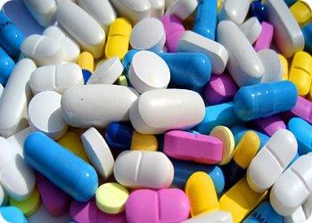 фото Политика импортозамещения лекарств