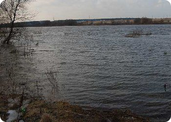 фото Доступ к воде