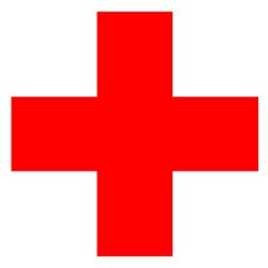 фото Бесплатные медицинские консультации для ветеранов