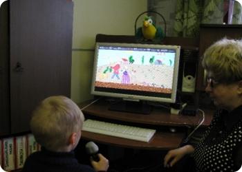В Твери начал работать Центр диагностики и консультирования для детей