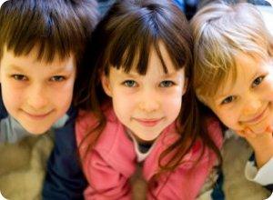 Детские сады станут доступнее