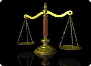 фото Проблемы обеспечения доступа к правосудию