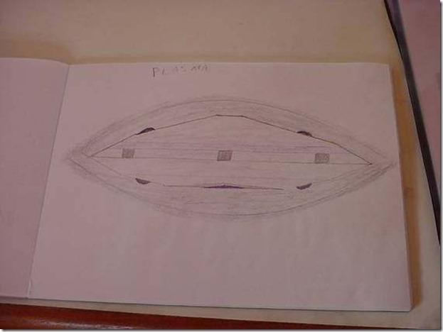 desenho-ufo