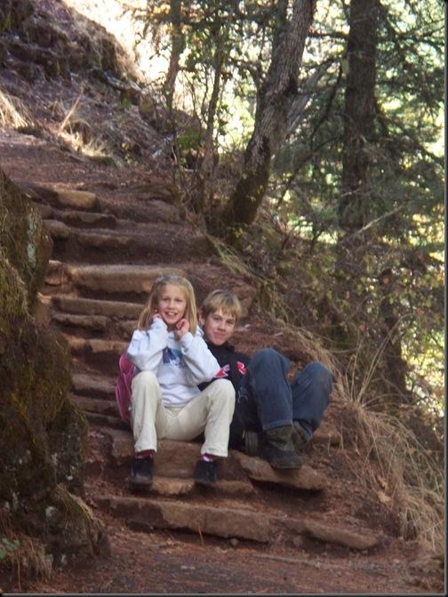Burney Falls, )oct 2010 031