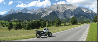 po7b_leaving_grossglockner_austria