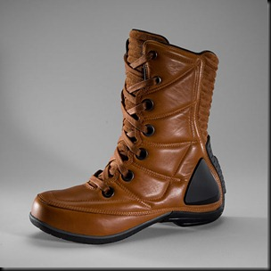 vitesse-boots-hunt-lg-01
