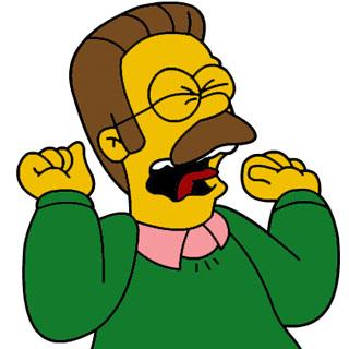 mustache-_0006_ned-flanders.jpg