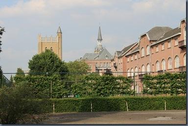 Sint-Ursula-Instituut