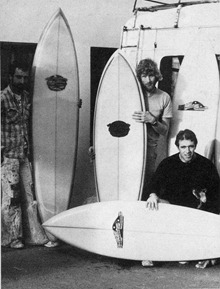 Atlantic-Surfer-6-PhilClifford-VS-ad-1979
