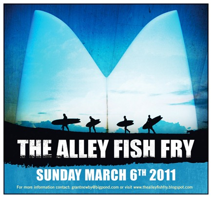 Alley-Fish-Fry-web-header