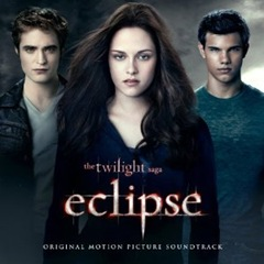 EclipseSoundtrackCover