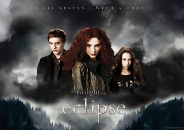 Eclipse___Vampires_by_masochisticlo