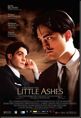 poster_little_ashes