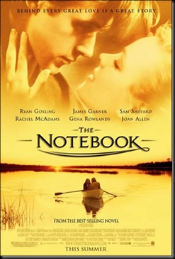 the-notebook-2