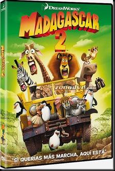 madagascar2_dvd
