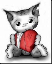 emo_cat