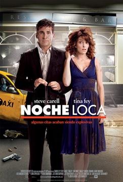 noche_loca_4308