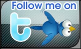 twitter-4