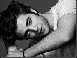 Robert-Pattinson_l