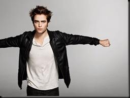 Rob-Pattinson_l