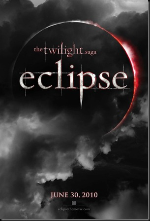 eclipseteaseronesheet en HD