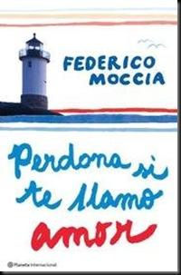 perdona_si_te_llamo_amor_0