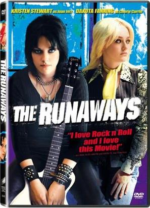 runaways3