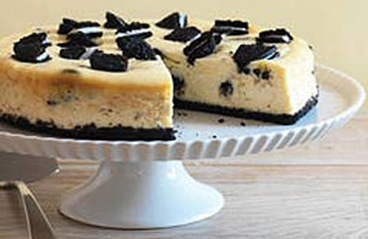 Easy_OREO_Cheesecake
