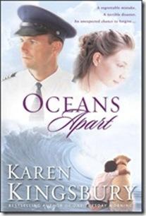 OceansApart-Lrg_thumb