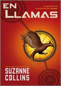 En_llamas_suzanne_collins