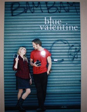 blue-valentine-poster