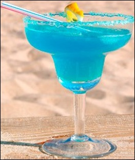 blue_margarita_02