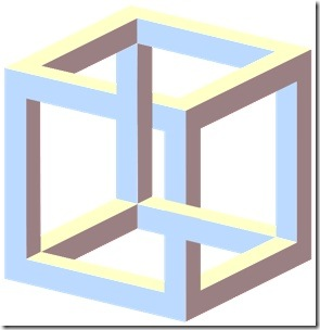 582px-impossible-cube-illusion-angle