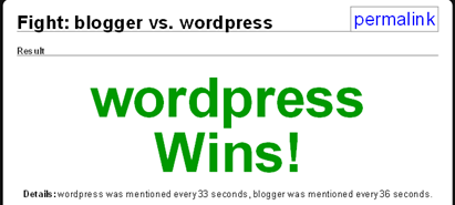 TweetFu_ blogger vs_ wordpress' - www_tweetfu_com_fights_175-blogger-wordpress